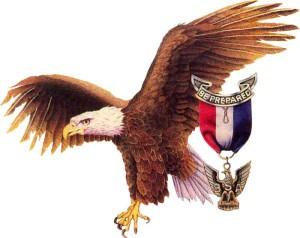 eagle_scout-300x238